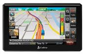 COBRA GPS System 8500 PRO HD